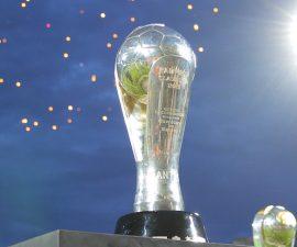 liga-mx-apertura-2016