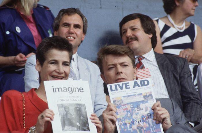 live-aid-1985-1