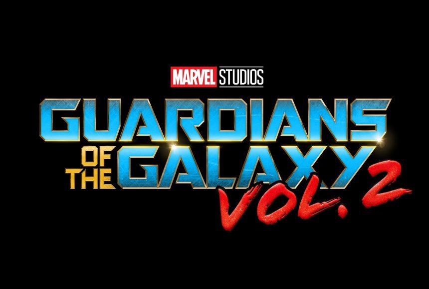 logo-guardians-of-the-galaxy-vol-2-1