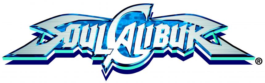logo-soul-calibur-1