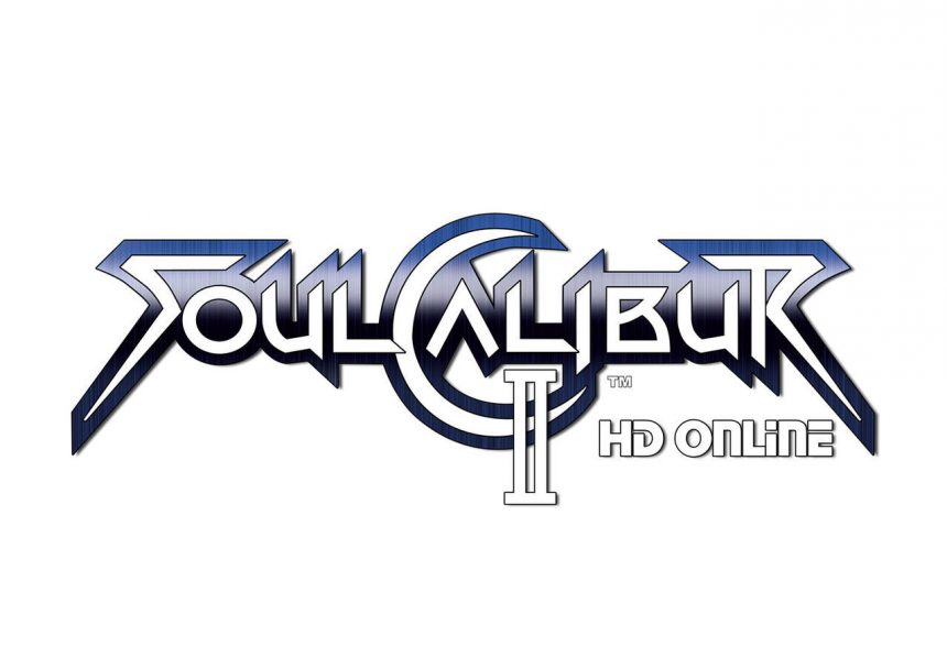 logo-soul-calibur-2-2