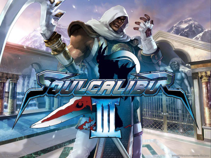 logo-soul-calibur-3-1