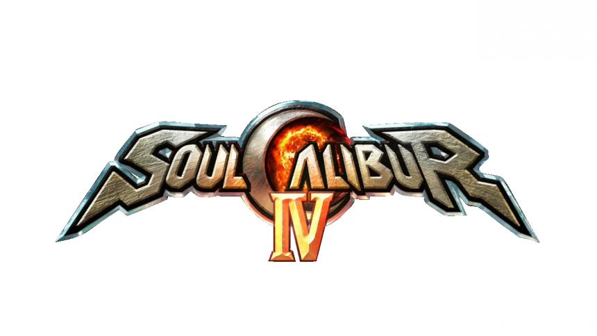 logo-soul-calibur-4-1