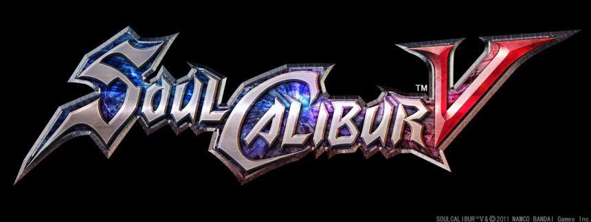 logo-soul-calibur-5-1
