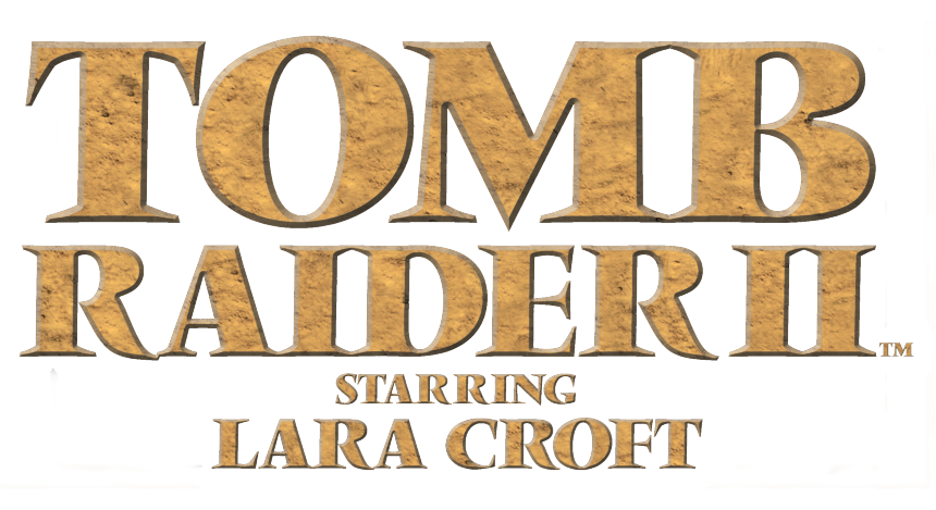 logo-tomb-raider-2-8
