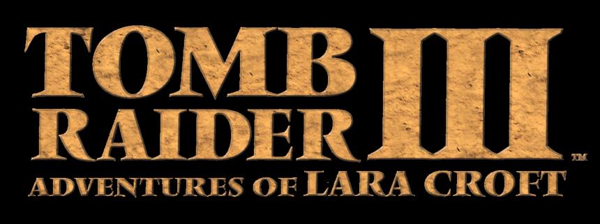 logo-tomb-raider-3-the-adventures-of-lara-croft-10
