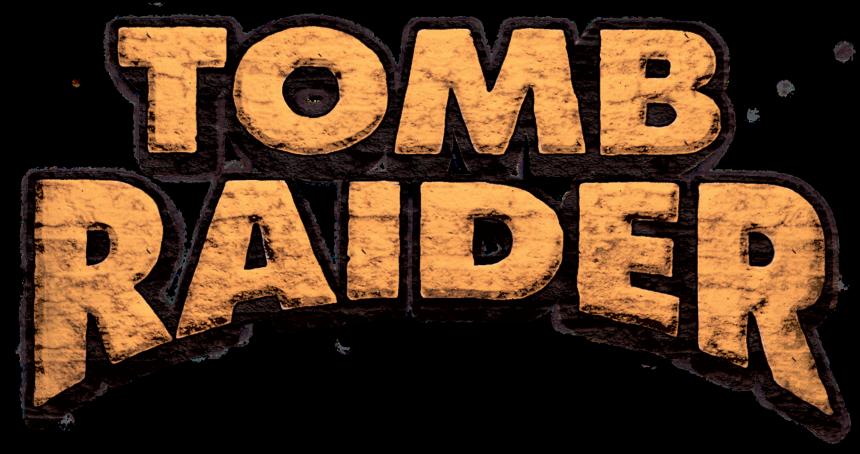 logo-tomb-raider-9