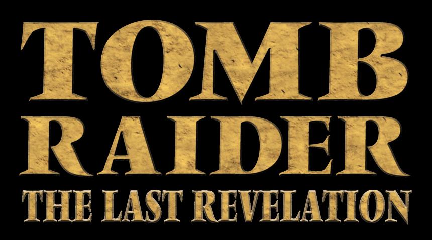 logo-tomb-raider--the-last-revolution-11
