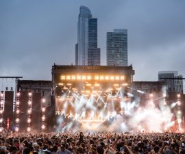 lollapalooza-2016-streaming