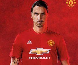 manchester-united-nuevo-uniforme