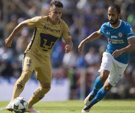 23/07/2016/MEXSPORT/Osvaldo Aguilar.