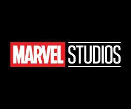 marvel-studios-1