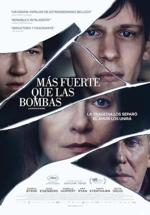 masfuerte_bombas_1