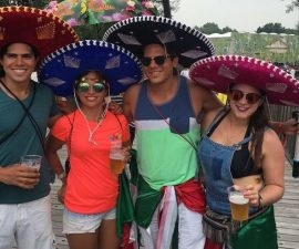 mexicanos-tomorrowland-16-3