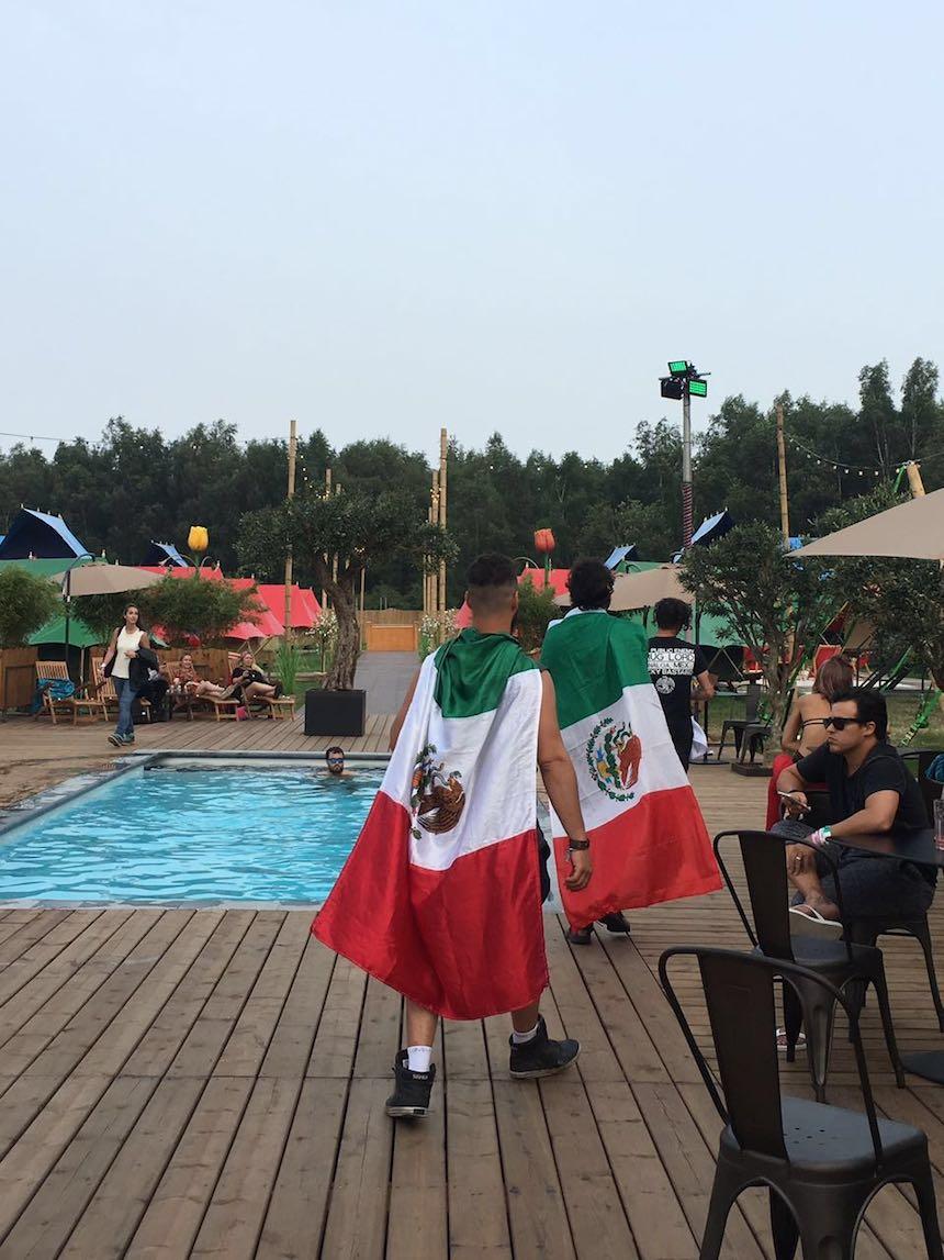 mexicanos-tomorrowland-16-5