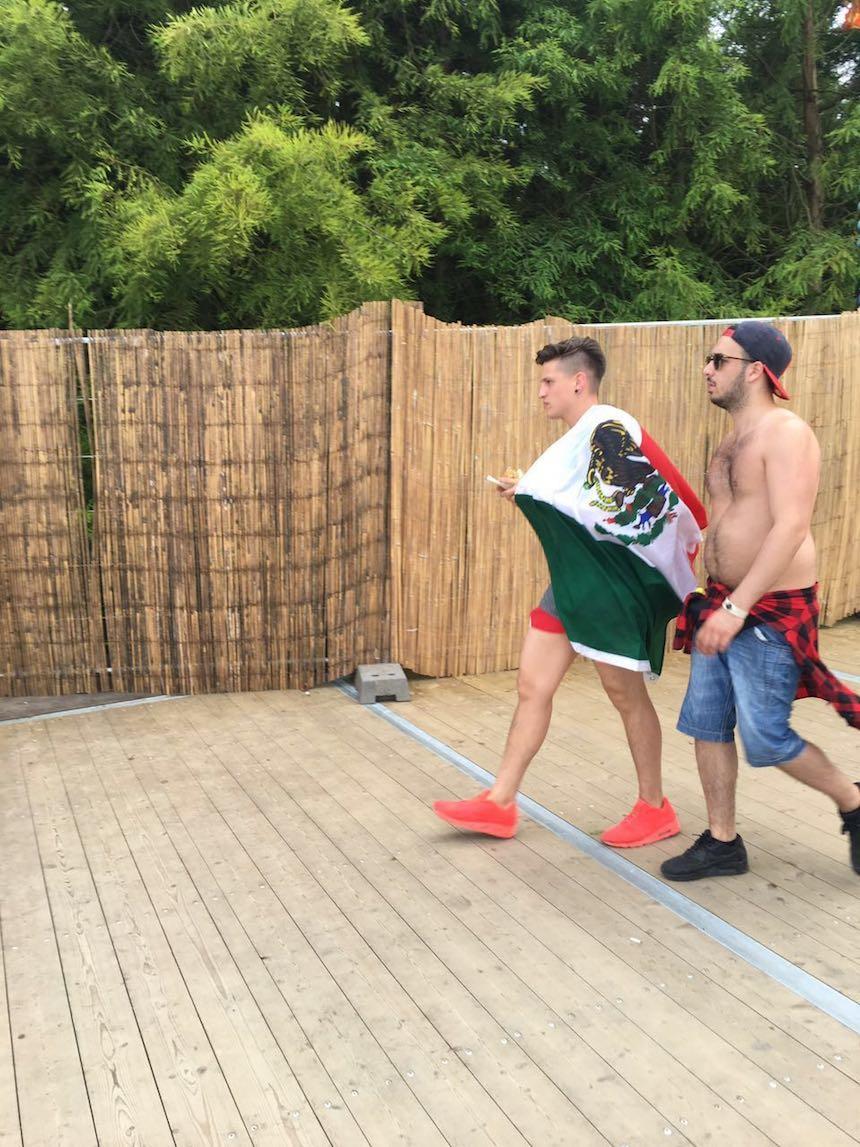 mexicanos-tomorrowland-16-6