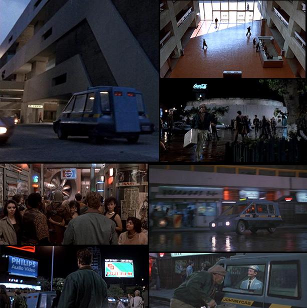 mexico-cine-2