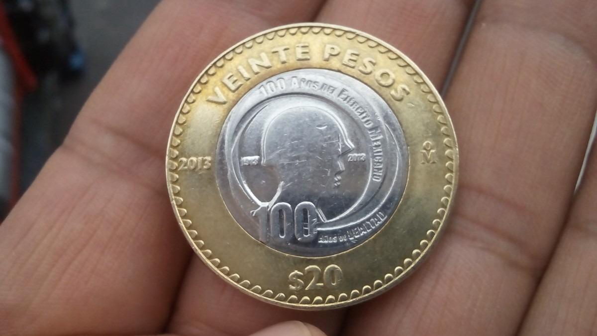 moneda-20-pesos-mexicanos