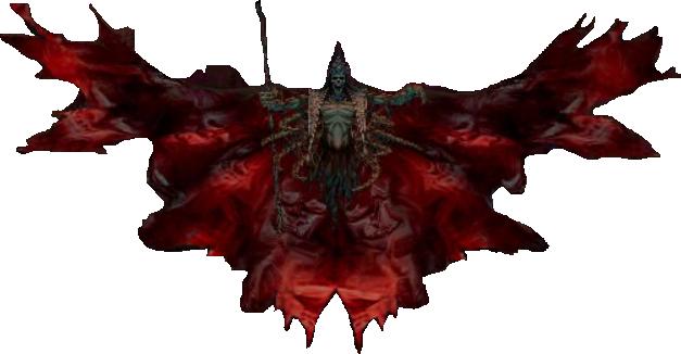muerte-clan-belmont-1