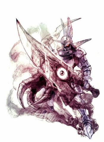 nightmare-soul-calibur-6