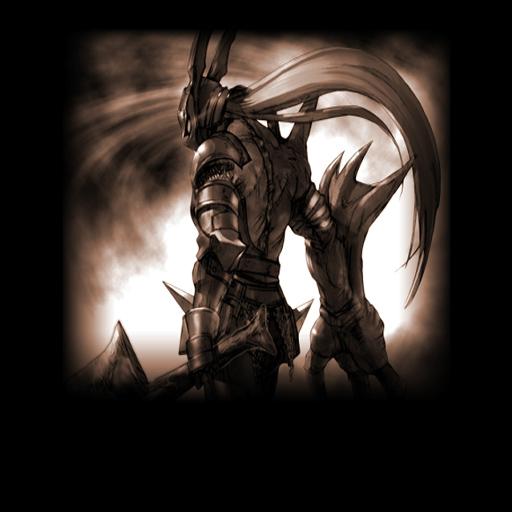 nightmare-soul-calibur-7