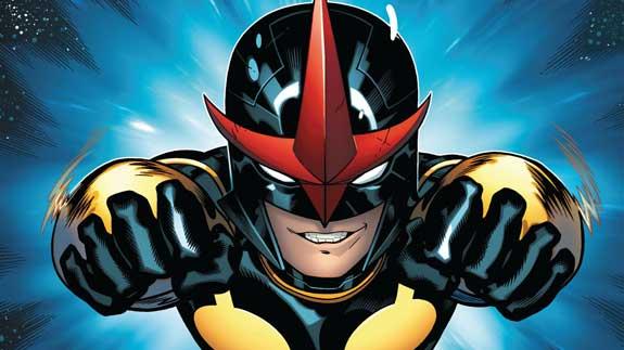 nova-superheroe