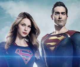 nuevo-superman-stickers-destacada
