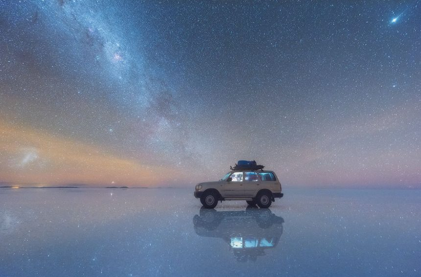 paisaje-desierto-bolivia