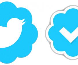 paloma-azul-twitter-cuentas-verificadas