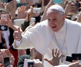 papa-francisco-vaticano-iglesia-catolicismo