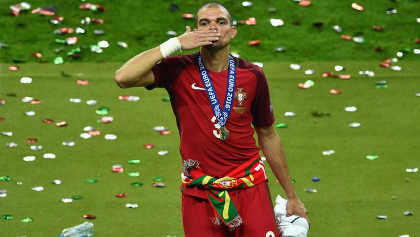 pepe-portugal-euro-2016