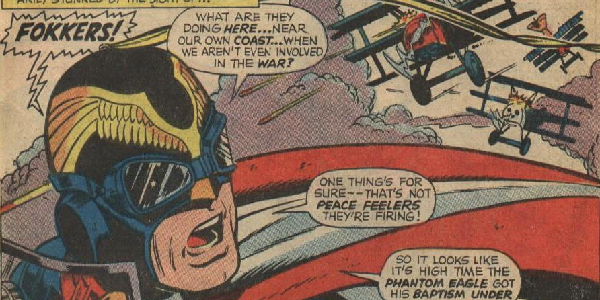 phantom-eagle-superheroe