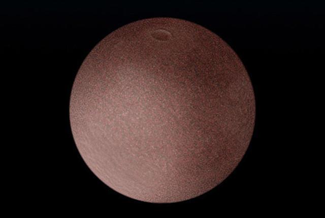 planetas-sistema-solar