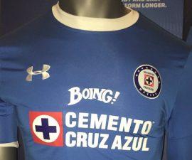 playera-cruz-azul-apertura-2016