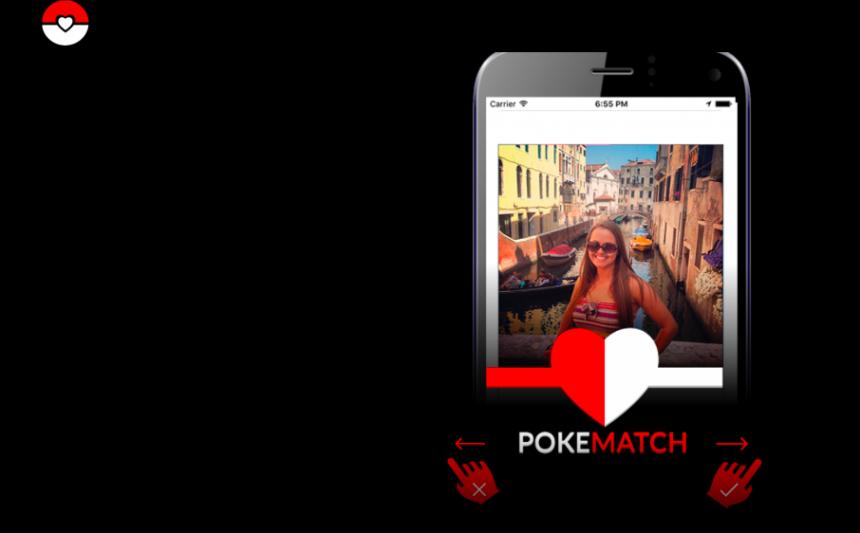 pokematch-app
