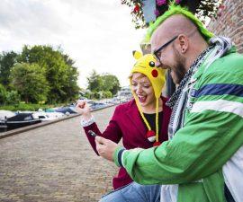 pokemon-go-pareja