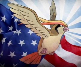 pokemon-pidgeot
