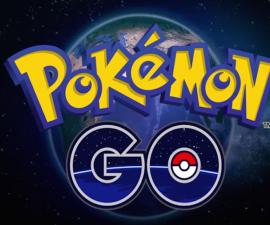 pokemon_gomx
