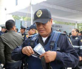 policia-lentes