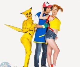 pornhub-busqueda-pokemon-go-3