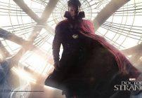 poster-doctor-strange-1
