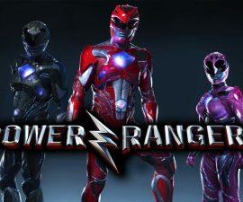 power-rangers-equipo-trajes