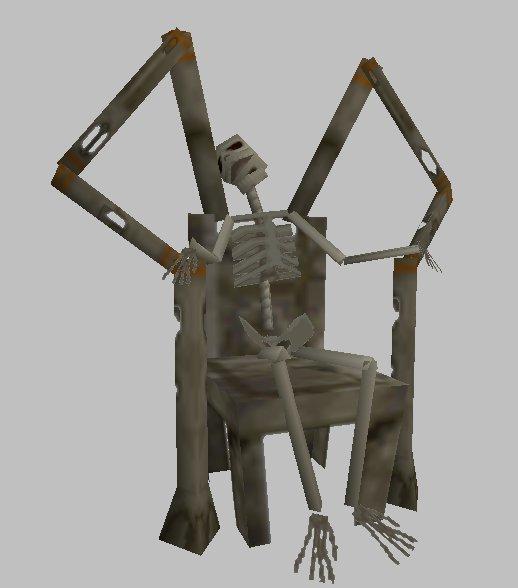 qualopec-lara-croft-tomb-raider-13