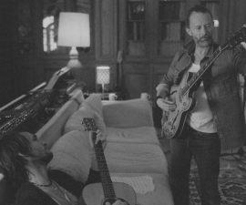 radiohead-ful-stop-clip