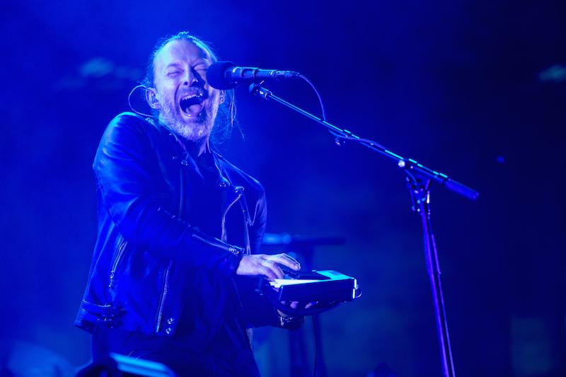 radiohead-lollapalooza-2016