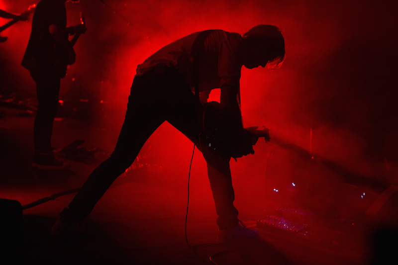 radiohead-ollapalooza-2016-1