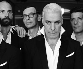 rammstein-hell-and-heaven