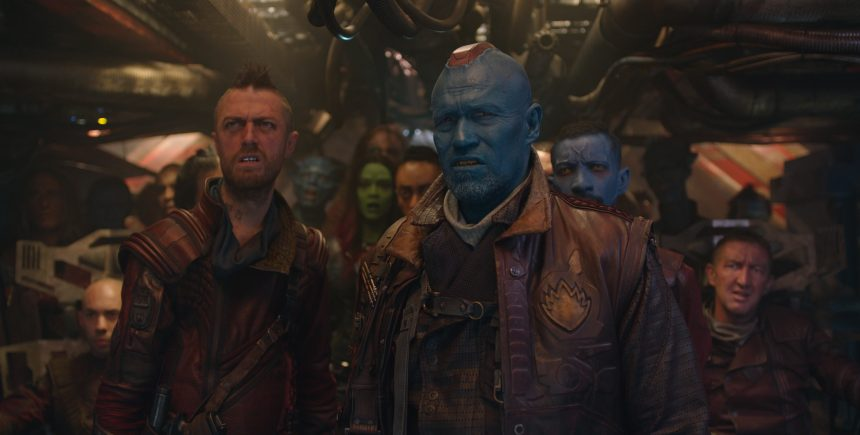 ravagers-guardians-of-the-galaxy-vol-2-1