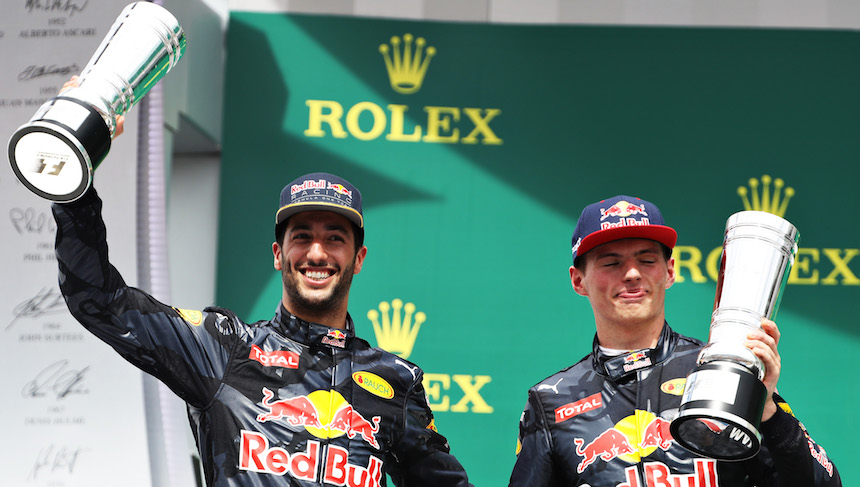red-bull-alemania