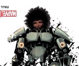 riri-williams-iron-man-3